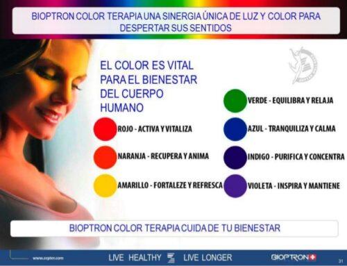 Fototerapia, Tratamientos con luz