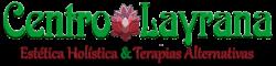 Centro Layrana Móstoles Logo